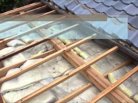 三重県津市K様・アイジー工業(ガルテクト)屋根葺き替え工事|雨漏り修理専門 情熱リノベーション(株)