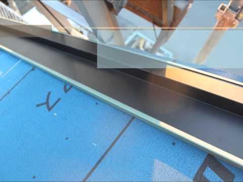 三重県津市O様・KMEW(ルーガ鉄平)屋根葺き替え工事|雨漏り修理専門 情熱リノベーション(株)