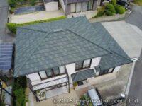 安価に・工期短く・美観も見違えるほどに! – 屋根カバー工法での屋根修理のススメ